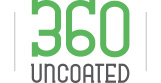 360 Uncoated